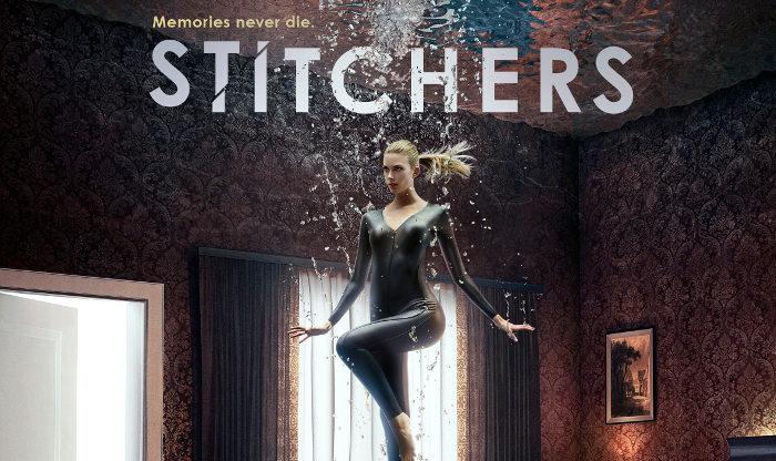 stitcherspostop
